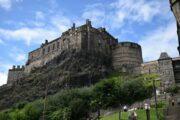 В Шотландии опровергли удаление слова