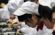 Миру предсказали дефицит iPhone